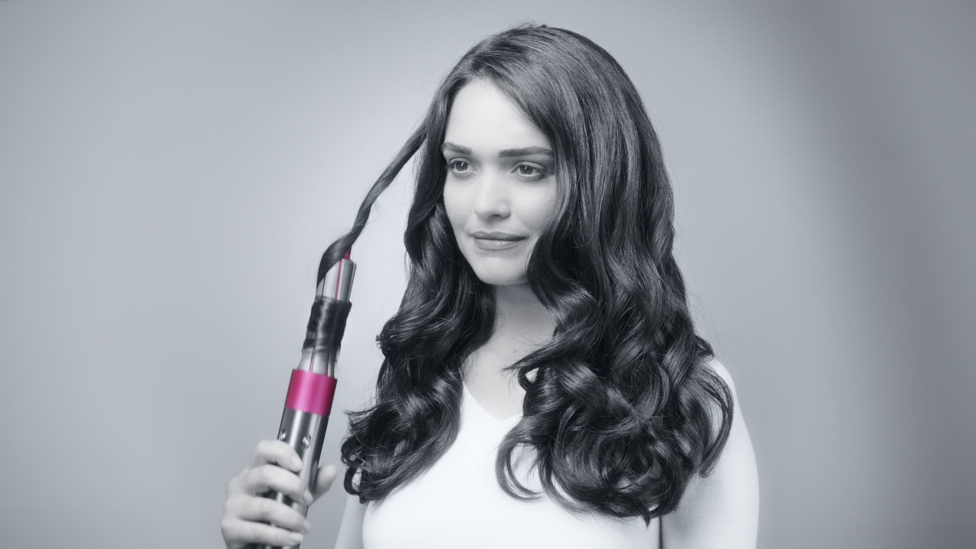 Dyson – A Gift That Stands Out