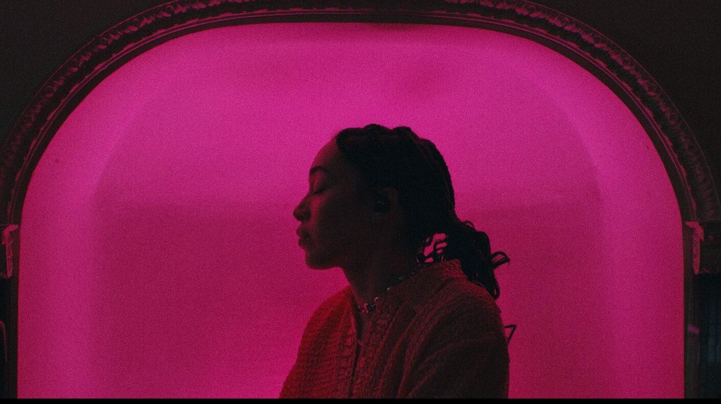 Nuraphone x Sister