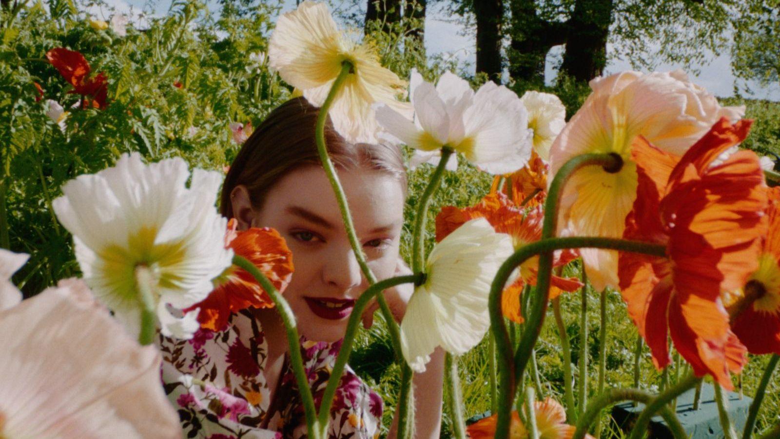 Primark – Garden Party